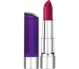 Rimmel London Moisture Renew Lipstick rtěnka 370 Pink Fame 4 g