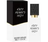 Katy Perry Katy Perrys Indi parfémovaná voda pro ženy 30 ml