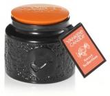 Yankee Candle Halloween Sweet Seduction Čarodějnický lektvar vonná svíčka speciální nádoba 198 g