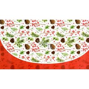 Nekupto Přání obálka na peníze vánoční 116 x 220 mm Veselé Vánoce 96 3430 K