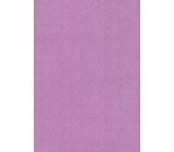 Ditipo Sešit Glitter Collection A4 linkovaný růžový 21 x 29,5 cm 3424011