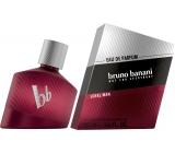 Bruno Banani Loyal Man parfémovaná voda pro muže 50 ml
