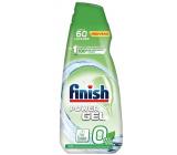 Finish Eco Power Gel 0% gel do myčky 900 ml