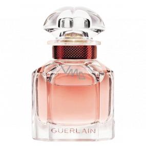 Guerlain Mon Guerlain Bloom of Rose Eau de Parfum parfémovaná voda pro ženy 100 ml Tester