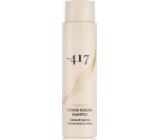 Minus 417 Hair Care Serenity Legend Vitamin Mineral Shampoo hydratační šampon s vitamíny a minerály z Mrtvého moře 350 ml