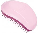 Tangle Teezer The Original Profesionální kompaktní kartáč na vlasy Pink Cupid světle růžový