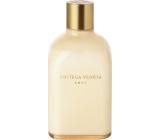 Bottega Veneta Knot parfémované tělové mléko pro ženy 200 ml