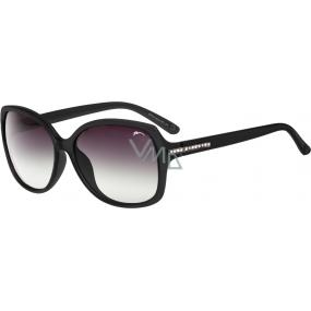 Relax Lesbos Sluneční brýle R0310A černé