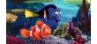 Disney® Nemo, Dory
