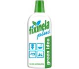 Fixinela Plus tekutý kyselý čisticí prostředek 500 ml