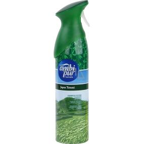 Ambi Pur Freshelle Japan Tatami osvěžovač vzduchu spray 300 ml