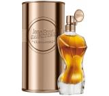 Jean Paul Gaultier Classique Essence parfémovaná voda pro ženy 50 ml