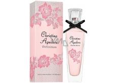Christina Aguilera Definition parfémovaná voda pro ženy 15 ml