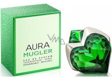Thierry Mugler Aura parfémovaná voda pro ženy 90 ml