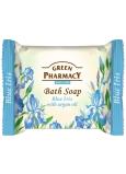DÁREK Green Pharmacy toaletní mýdlo, různé 100 g