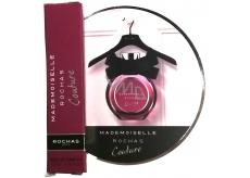 Rochas Mademoiselle Rochas Couture parfémová voda pro ženy 1,2 ml s rozprašovačem, Vialka