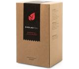 Aromatica CholasTea bylinný čaj svým složením podporuje normální trávení a vylučování vody z těla 20 x 2 g