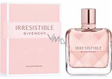 Givenchy Irresistible Eau de Parfum parfémovaná voda pro ženy 35 ml