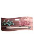 Nekupto Svítící propiska se jménem Adéla, ovládač dotykových nástrojů 15 cm
