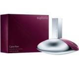 Calvin Klein Euphoria parfémovaná voda pro ženy 50 ml