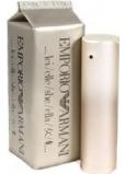 Giorgio Armani Emporio Armani Lei Eau de Parfum für Frauen 50 ml