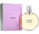 Chanel Chance toaletní voda pro ženy 100 ml