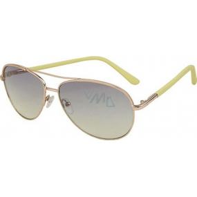 Nae New Age A-Z15644B sluneční brýle
