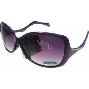 Fx Line Sluneční brýle 023126