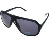Fx Line Sluneční brýle 023293