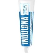 Indulona Profi Original promašťující ochranný krém na ruce 100 ml