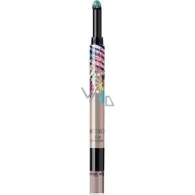 Artdeco Eye Designer Applicator oboustranná aplikační tužka
