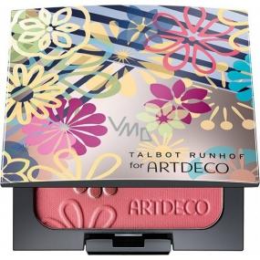 Artdeco Blush Couture tvářenka 33103 10 g