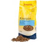 Josera Knuspies-94 křupavá pochoutka 1,5 kg