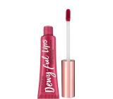 Catrice Dewy-ful Lips máslo na rty 030 Dr. Dewlittle 8 ml