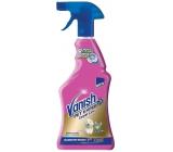 Vanish Pet Expert Carpet Care čistič koberců po domácích mazlíčcích rozprašovač 500 ml