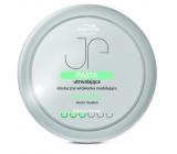 Joanna Professional Silně zpevňující fixační pasta na vlasy 200 g
