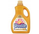 Woolite Pro-Care tekutý prací prostředek 30 dávek 1,8 l