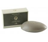 Panier des Sens Oliva třikrát extra jemně mleté mýdlo 150 g