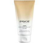 Payot Corps Body Care Soin Ensoleillant Elixír samoopalovací zdokonalující krém - krásné zlatavé opálení po celý rok 150 ml