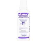 Elmex Enamel Professional ústní voda 400 ml