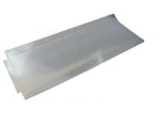 Press Pytel igelitový 60 x 120 cm silný 1 kus