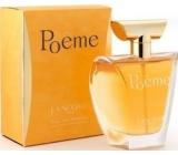 Lancome Poeme parfémovaná voda pro ženy 50 ml