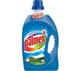 Palmex 5 Horská vůně tekutý prací prostředek 20 dávek 1,46 l