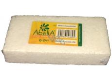 Abella Pemza bílá LONG BA50873