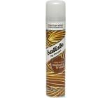Batiste Medium & Brunette Dry Shampoo suchý šampon na vlasy 200 ml