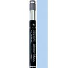 Regina Mono Matic oční stíny 36 světle modrá 0,8 g