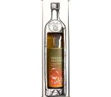 Bohemia Gifts Sauvignon Blanc Srdeční záležitost dárkové víno 750 ml