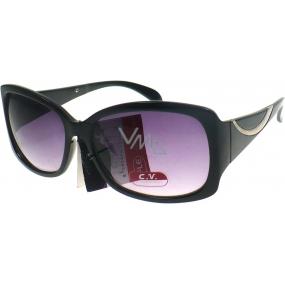Fx Line Sluneční brýle 7081