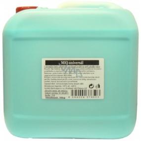 Mio Univerzal Levandulová parfemace, univerzální čisticí prostředek i na mytí rukou 10 kg