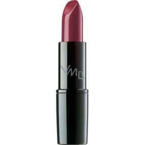 Artdeco Perfect Color Lipstick klasická hydratační rtěnka 25A Mystical Heart 4 g